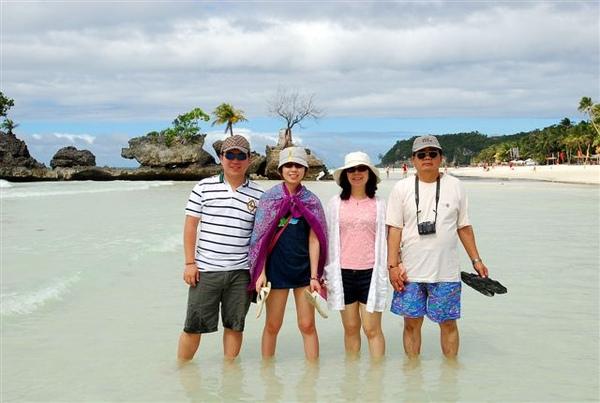 2009.01.26 長灘島Boracay (73).jpg