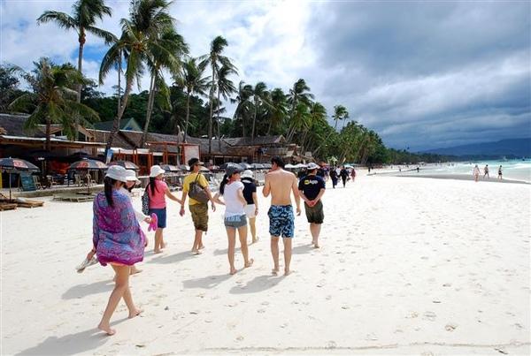 2009.01.26 長灘島Boracay (75).jpg
