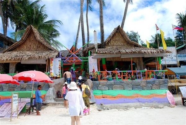2009.01.26 長灘島Boracay (77).jpg