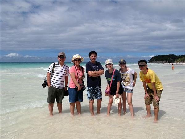 2009.01.26 長灘島Boracay (113).jpg