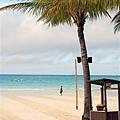 2009.01.27 長灘島 Boracay (3).jpg