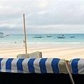 2009.01.27 長灘島 Boracay (4).jpg