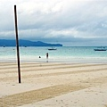 2009.01.27 長灘島 Boracay (5).jpg
