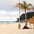 2009.01.27 長灘島 Boracay (6).jpg