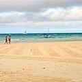 2009.01.27 長灘島 Boracay (7).jpg