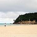2009.01.27 長灘島 Boracay (8).jpg