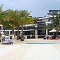 2009.01.27 長灘島 Boracay (9).jpg