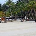 2009.01.27 長灘島 Boracay (10).jpg