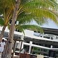 2009.01.27 長灘島 Boracay (11).jpg