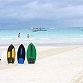 2009.01.27 長灘島 Boracay (15).jpg
