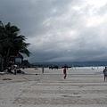 2009.01.27 長灘島 Boracay (16).jpg