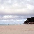 2009.01.27 長灘島 Boracay (17).jpg
