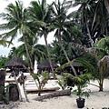 2009.01.27 長灘島 Boracay (21).jpg