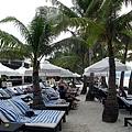2009.01.27 長灘島 Boracay (23).jpg