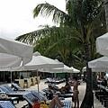 2009.01.27 長灘島 Boracay (30).jpg