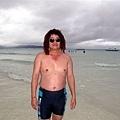 菲律賓酋長