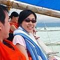2009.01.27 長灘島 Boracay (60).jpg