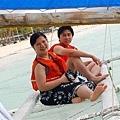 2009.01.27 長灘島 Boracay (61).jpg