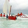 2009.01.27 長灘島 Boracay (62).jpg