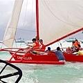 2009.01.27 長灘島 Boracay (63).jpg