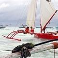 2009.01.27 長灘島 Boracay (64).jpg
