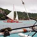 2009.01.27 長灘島 Boracay (67).jpg