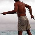 2009.01.27 長灘島 Boracay (68).jpg