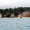 2009.01.27 長灘島 Boracay (69).jpg