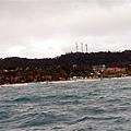 2009.01.27 長灘島 Boracay (70).jpg