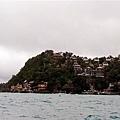 2009.01.27 長灘島 Boracay (71).jpg