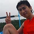 2009.01.27 長灘島 Boracay (72).jpg