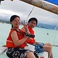 2009.01.27 長灘島 Boracay (73).jpg