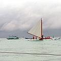 2009.01.27 長灘島 Boracay (74).jpg