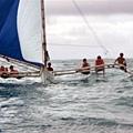 2009.01.27 長灘島 Boracay (76).jpg