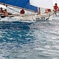 2009.01.27 長灘島 Boracay (77).jpg