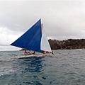 2009.01.27 長灘島 Boracay (78).jpg