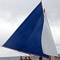 2009.01.27 長灘島 Boracay (79).jpg