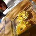 2009.01.28 長灘島 Boracay (36).jpg