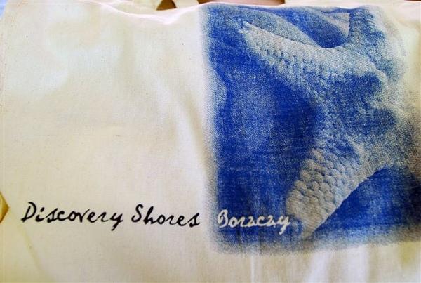 2009.01.28 長灘島 Boracay (43).jpg