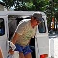 2009.01.28 長灘島 Boracay (50).jpg