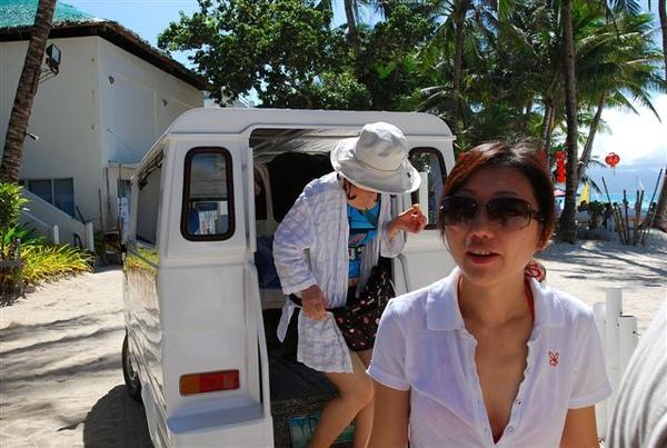 2009.01.28 長灘島 Boracay (51).jpg