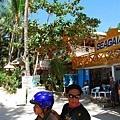 2009.01.28 長灘島 Boracay (52).jpg