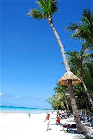2009.01.28 長灘島 Boracay (74).jpg