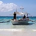 2009.01.28 長灘島 Boracay (86).jpg