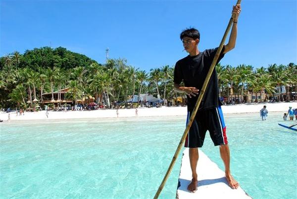 2009.01.28 長灘島 Boracay (100).jpg
