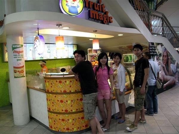 2009.01.24~01.30 菲律賓長灘島 1632.jpg
