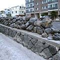 濟州島三多之-石頭多