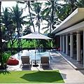 Bali (2).jpg