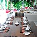 Bali (3).jpg