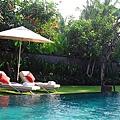 Bali (5).jpg